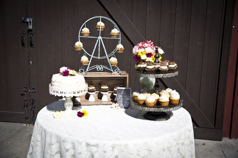 wedding cakes loveland colorado the cupcake gypsies wedding cake loveland co 24952