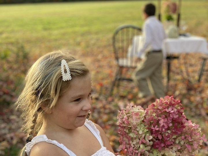 Tmx D53265af 74af 4b59 972b 24eeda51f35e 1 105 C 51 1940123 160320163587141 Wolfeboro, NH wedding venue