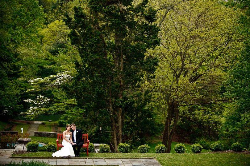lorraine daley wedding photography 69 51 150123