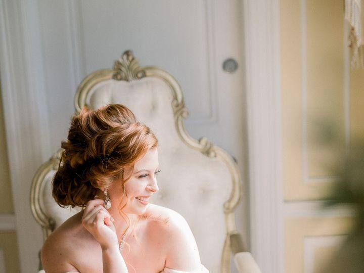 Tmx 001 20 51 1070123 157557968559014 Astoria, NY wedding beauty