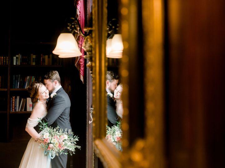 Tmx 001 38 51 1070123 157557967283956 Astoria, NY wedding beauty