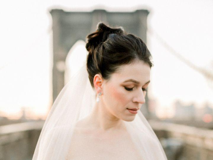 Tmx 1m2a5595 51 1070123 157557964288870 Astoria, NY wedding beauty