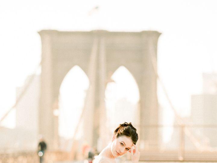 Tmx 1m2a6120 51 1070123 157557963262828 Astoria, NY wedding beauty