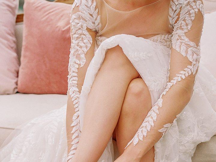 Tmx 2033308 R1 E002 51 1070123 162379388093486 New York, NY wedding beauty