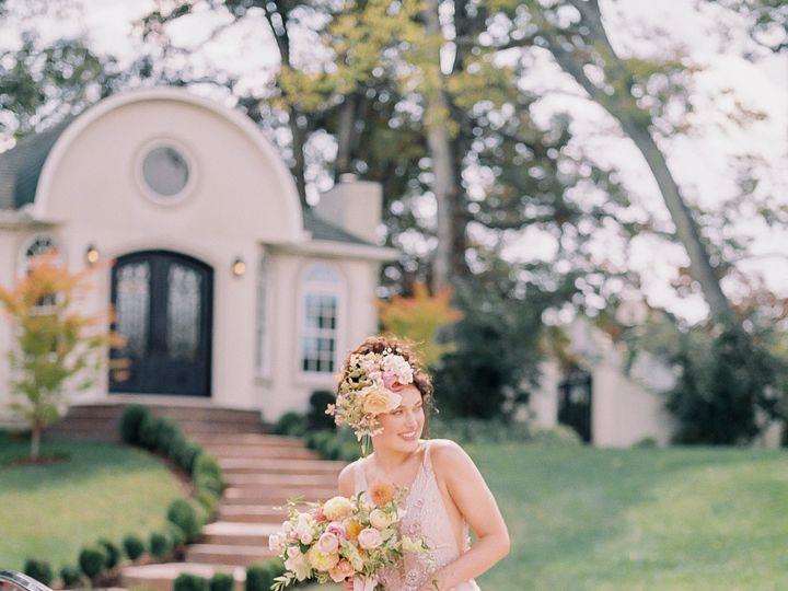 Tmx 2033320 R1 E013 51 1070123 162379388662796 New York, NY wedding beauty