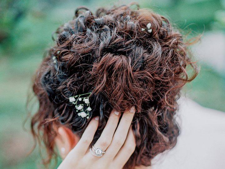 Tmx 2033322 R1 E011 51 1070123 162379389036115 New York, NY wedding beauty