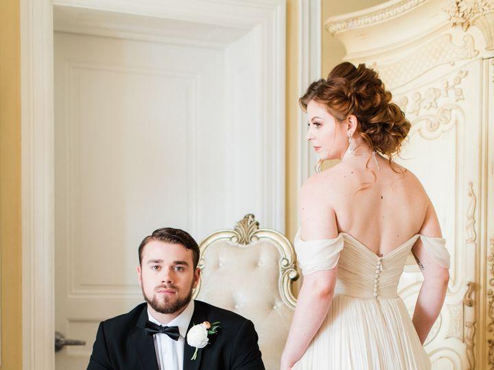 Tmx Dx2 5928 51 1070123 157557955250870 Astoria, NY wedding beauty