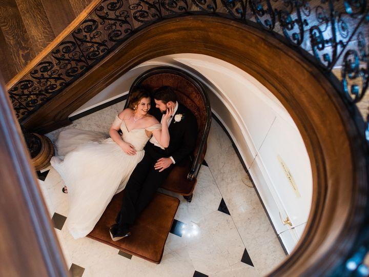 Tmx Dx2 5966 51 1070123 157557960719387 Astoria, NY wedding beauty