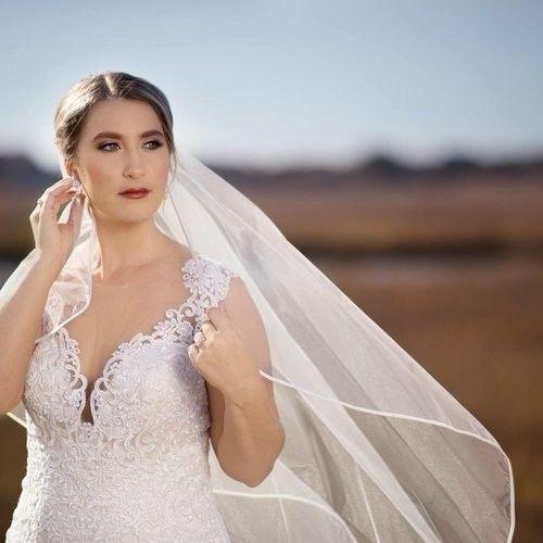 Tmx Img 0711 51 1070123 1559913789 Astoria, NY wedding beauty