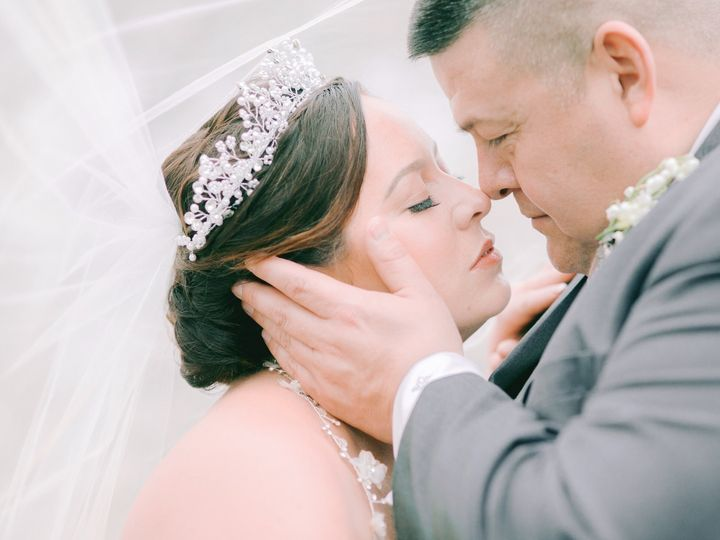 Tmx Img 2459 51 1070123 157557971543205 Astoria, NY wedding beauty