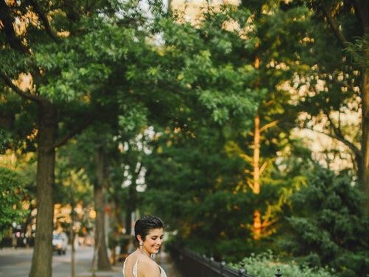 Tmx Img 5879 51 1070123 1559913790 Astoria, NY wedding beauty