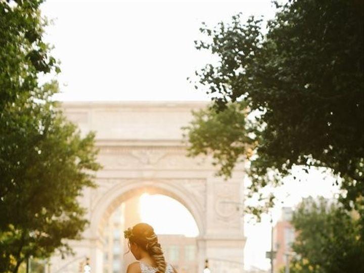 Tmx Img 5895 51 1070123 1559914100 Astoria, NY wedding beauty