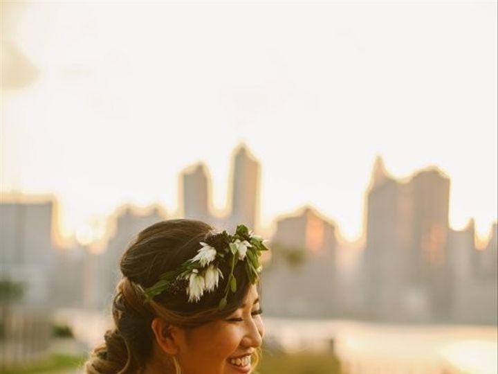 Tmx Img 5903 51 1070123 1559914063 Astoria, NY wedding beauty