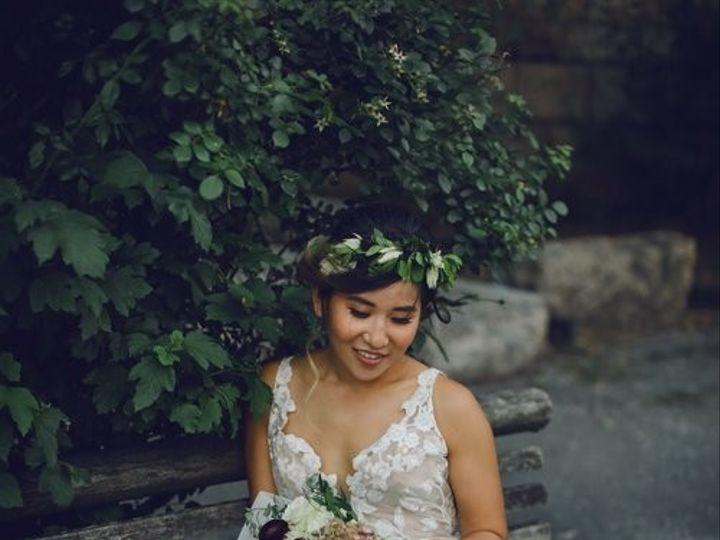 Tmx Img 5931 51 1070123 1559914100 Astoria, NY wedding beauty