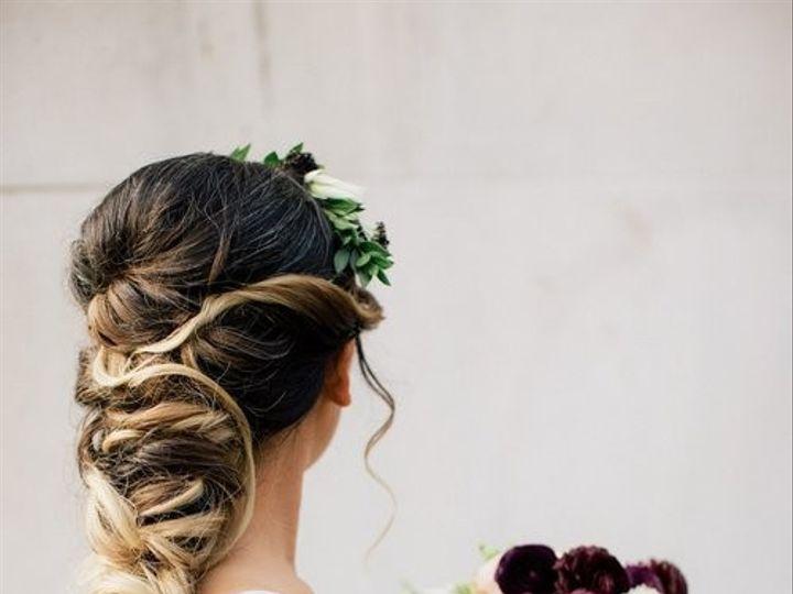 Tmx Img 6087 51 1070123 1559914023 Astoria, NY wedding beauty