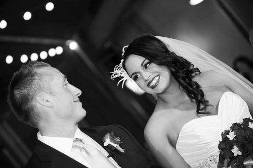 Tmx Img 68672 51 1070123 1559914099 Astoria, NY wedding beauty
