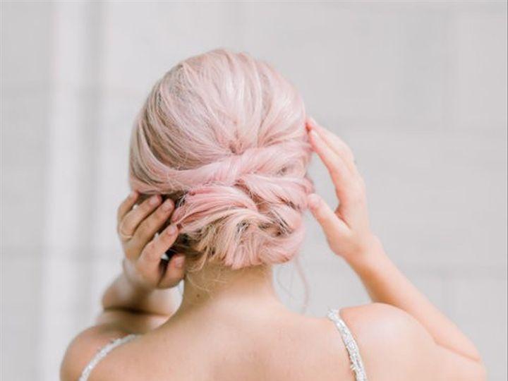 Tmx Img 69272 51 1070123 1559914099 Astoria, NY wedding beauty
