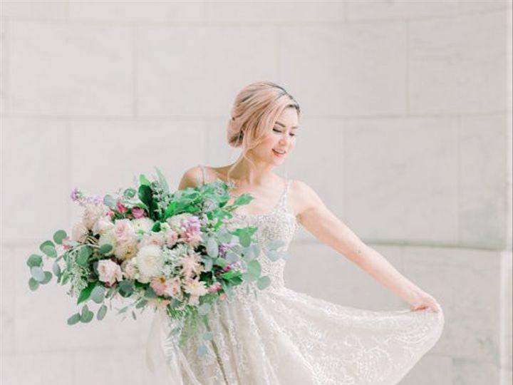 Tmx Img 69372 51 1070123 1559914100 Astoria, NY wedding beauty