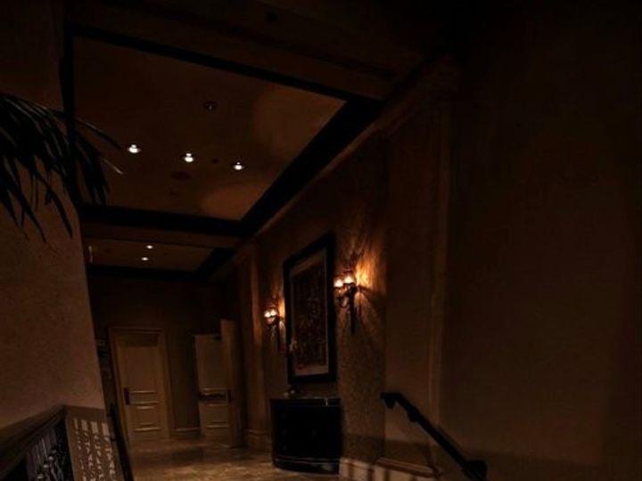Tmx Img 9463 51 1070123 1559914099 Astoria, NY wedding beauty