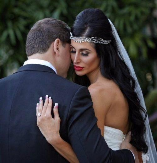 Tmx Img 9465 1 51 1070123 1559914060 Astoria, NY wedding beauty