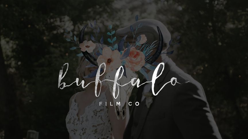 Buffalo Film Co.