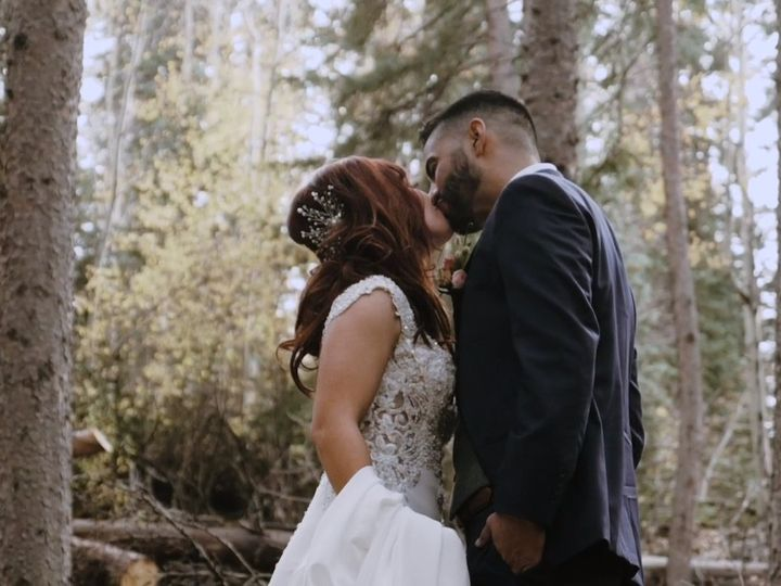 Tmx Screenshotter Christinastephenonvimeo 100 51 1890123 1570666083 Boulder, CO wedding videography