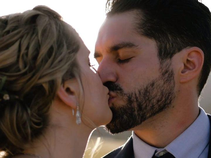 Tmx Screenshotter Jamieherbieonvimeo 241 51 1890123 1570666076 Boulder, CO wedding videography