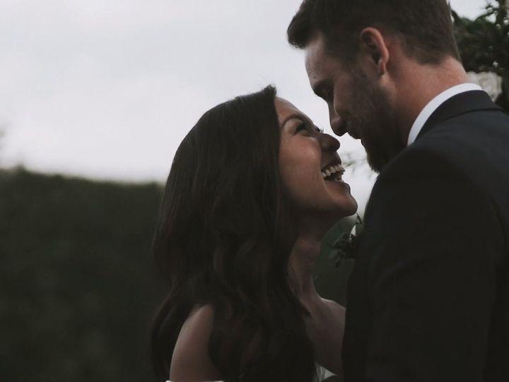 Tmx Screenshotter Maggiepatrickonvimeo 334 51 1890123 1570666091 Boulder, CO wedding videography