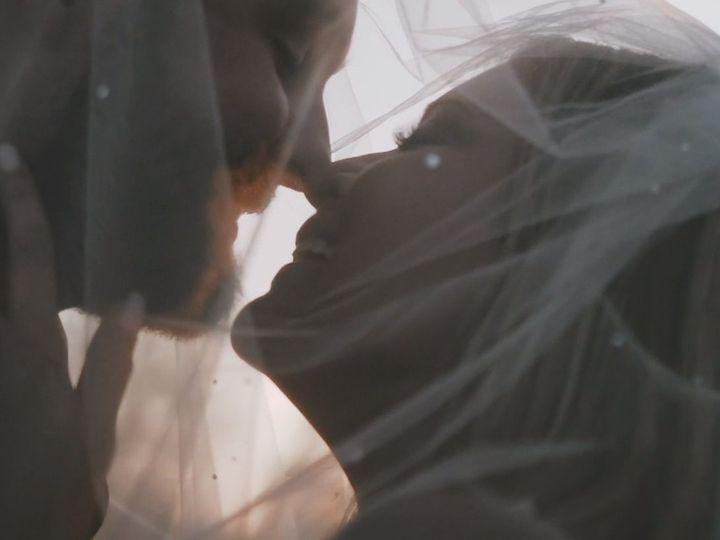 Tmx Screenshotter Racecoleonvimeo 011 51 1890123 1570666097 Boulder, CO wedding videography