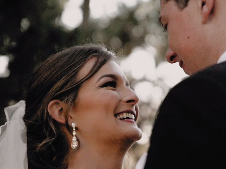 Tmx Screenshotter Rickandalliweddinghighlightsonvimeo 222 51 1890123 1570666097 Boulder, CO wedding videography