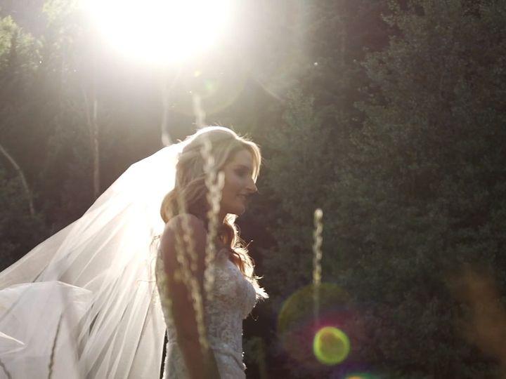 Tmx Screenshotter Victoriasheldononvimeo 007 51 1890123 1570666089 Boulder, CO wedding videography