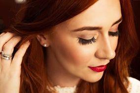Abby Lauren Makeup