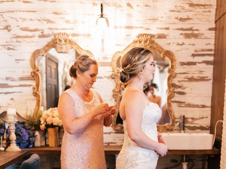 Tmx  1ch3890 Websize 51 1051123 161903610774589 Orlando, FL wedding beauty