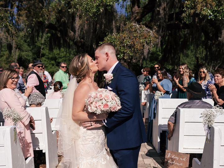 Tmx  1ch4226 Websize 51 1051123 161903610777176 Orlando, FL wedding beauty