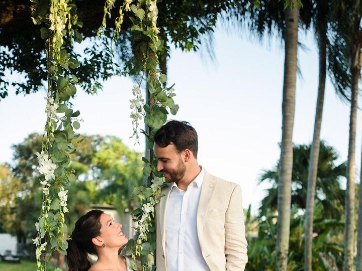Tmx 331527ba 42cc 4680 Bc27 90fe5fd84b8e 51 1051123 160678335574533 Orlando, FL wedding beauty
