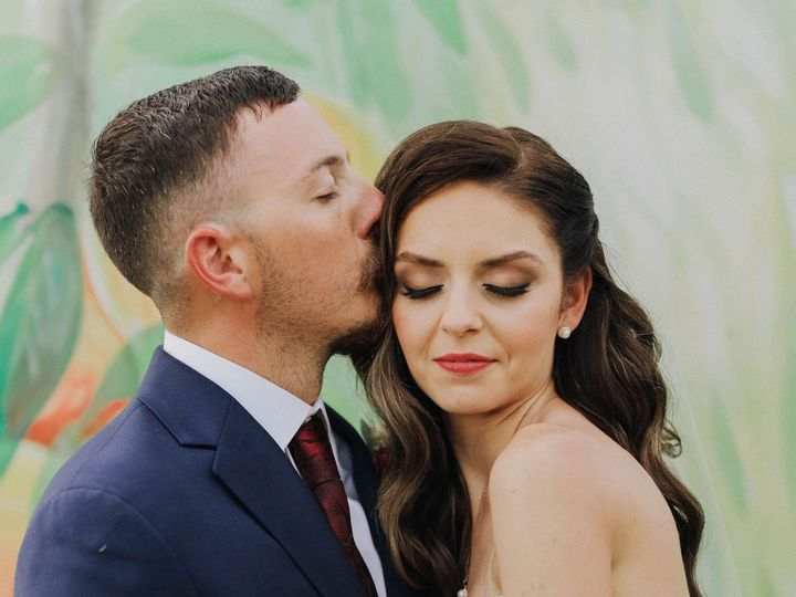 Tmx C Scribbled Moments Photography 01762 51 1051123 160260786595178 Orlando, FL wedding beauty