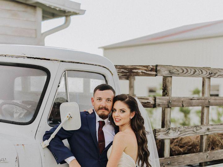 Tmx C Scribbled Moments Photography 02002 51 1051123 160260786339029 Orlando, FL wedding beauty