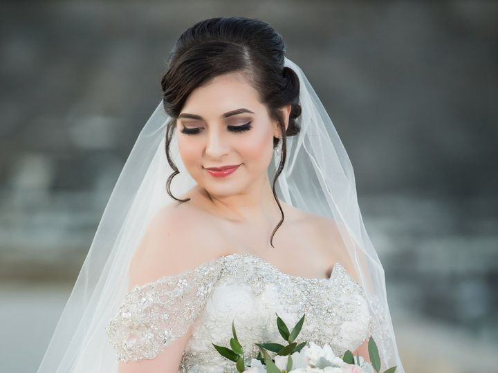Tmx Dbatista Photography Kathlyn And Jhonny Post Wedding Session St Augustine 44 Copy 51 1051123 Orlando, FL wedding beauty