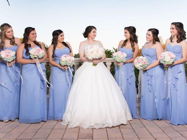Tmx Dbatista Photography Kathy And Jhonny Wedding Pictures Orlando Country Club 275 1 51 1051123 Orlando, FL wedding beauty