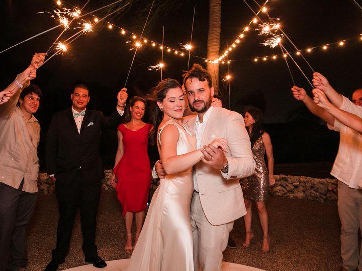 Tmx E05d6ba0 D8f1 4930 A151 D5ccb0844c64 51 1051123 160678335595090 Orlando, FL wedding beauty