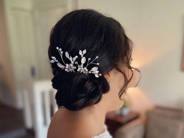 Tmx Ee0d35b1 9f5c 4c79 9370 A3f7d6a89abf 51 1051123 160678332845823 Orlando, FL wedding beauty