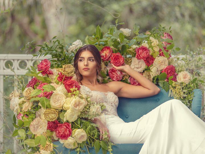 Tmx Horizontal Portrait 2 51 1051123 157892150428857 Orlando, FL wedding beauty