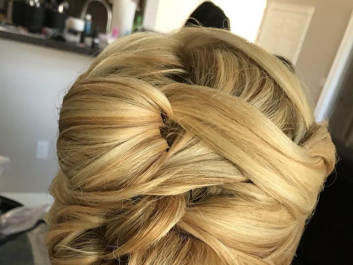Tmx Img 0173 51 1051123 Orlando, FL wedding beauty