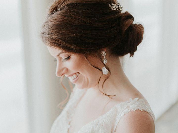 Tmx Img 0177 Websize 51 1051123 161910433214362 Orlando, FL wedding beauty