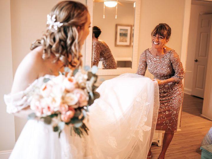 Tmx Img 05361 51 1051123 161297164625507 Orlando, FL wedding beauty
