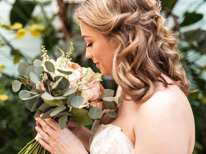 Tmx Img 05371 51 1051123 161297164613906 Orlando, FL wedding beauty