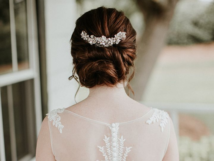 Tmx Img 0622 Websize 51 1051123 161910433298561 Orlando, FL wedding beauty