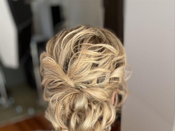 Tmx Img 1313 51 1051123 160678329533322 Orlando, FL wedding beauty