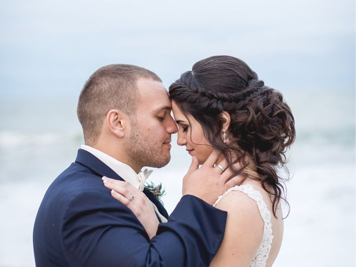 Tmx Img 1495 51 1051123 Orlando, FL wedding beauty