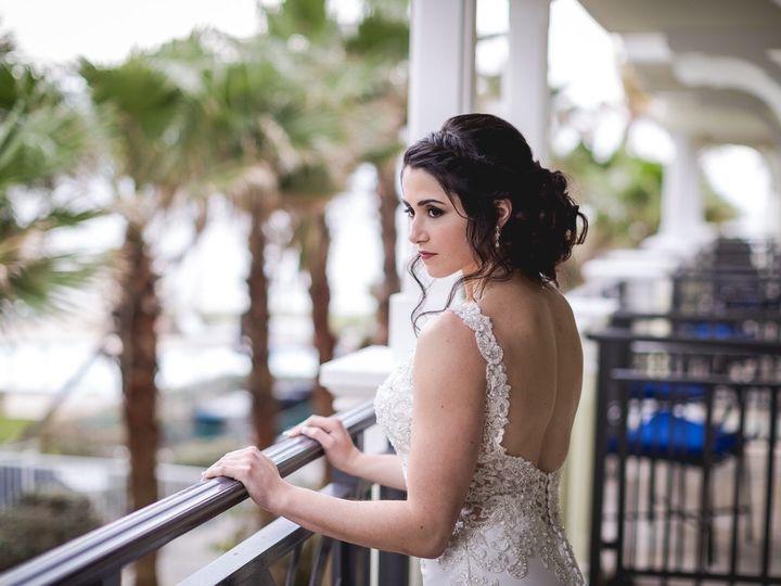 Tmx Img 1522 51 1051123 Orlando, FL wedding beauty